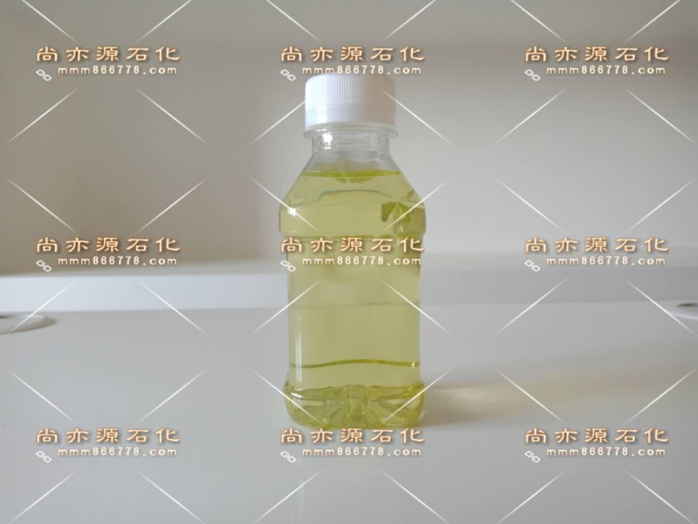 浙江可靠國五柴油生產廠 今日柴油格