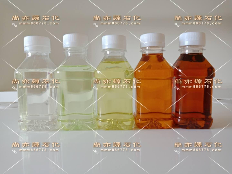 舟山提供价位合理的柴油|浙江柴油