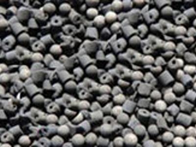 河南迪克环保科技_专业的废镍催化剂提供商-青海废镍催化剂
