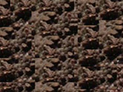 废镍催化剂直销厂家哪里找|废镍催化剂回收处置