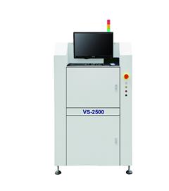 为寻视自动化质量良好的AOI检测设备,波峰焊DIP在线离线AOI检测设备怎么操作