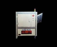 上海市好的AOI检测设备供应-专业的波峰焊DIP在线离线AOI检测设备