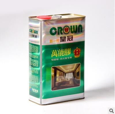 厂家推荐优质万能胶,木工胶厂家