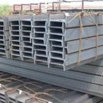 要买新的新疆工字钢就来永祥润泰贸易-乌鲁木齐工字钢报价