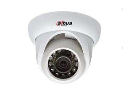 定西监控设备-耐用的监控品牌推荐