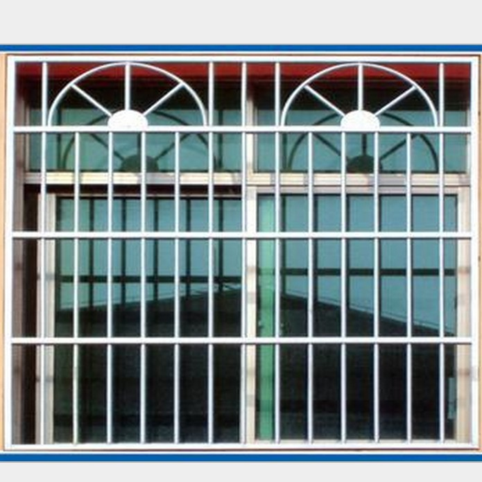 广东品质好的铝合金窗 源城铝合金窗