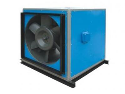 供应通风效能好的混流风机 混流风机订购