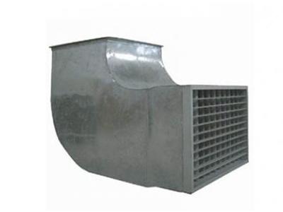 质量好的通风工程配件供应信息――通风工程配件采购