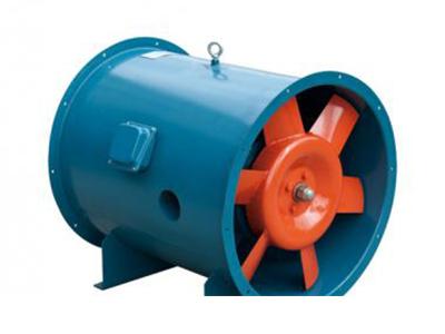 高压轴流风机厂家|苏州消防水机厂家推荐