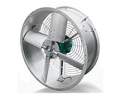 斜混型轴流风机厂家|苏州轴流风机选欧仕达环保_价格优惠