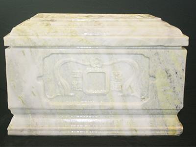 骨灰盒讲究-供应武汉口碑好的骨灰盒