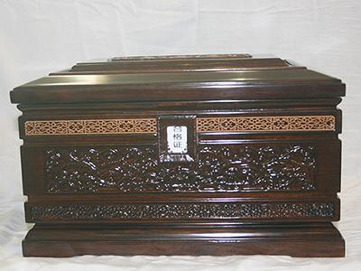 武汉骨灰盒下葬-哪里有卖口碑好的骨灰盒