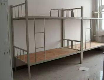 【煙臺上下床】【煙臺上下床哪家好】【上下床價格】【明昊鋼木】