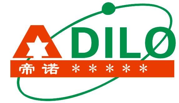 东莞市帝诺电子材料有限公司