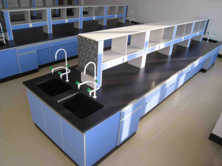 青海PP实验台生产厂家 质量硬的实验台推荐给你