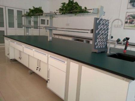 西安钢木实验台哪家好_推荐西安合格的实验台