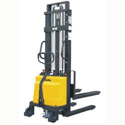 半电动堆垛车维修-价格适中的半电动堆垛车在哪买