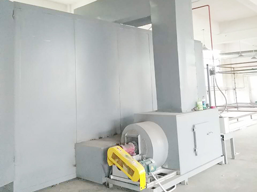 广东可靠的喷粉公司,广州五金喷粉加工