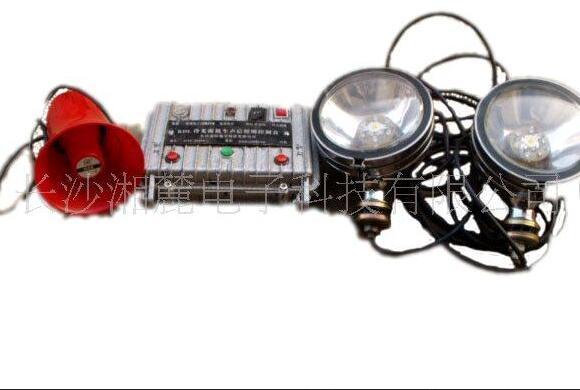 长沙湘麓电子科技有限公司:LED照明装置系统欢迎您来采购1