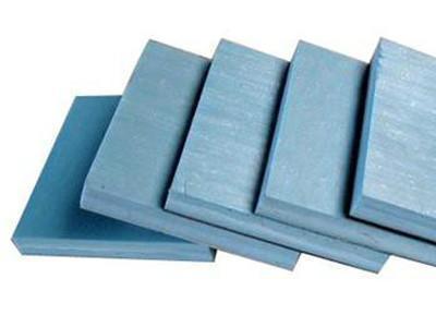 重庆挤塑板-在哪能买到价格适中的挤塑板呢