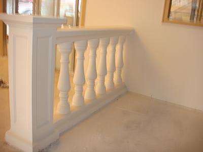 有品质的GRC水泥构件品牌推荐 _甘肃GRC水泥构件
