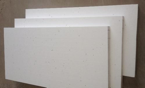 辽宁聚苯板,划算的聚苯板哪里有卖