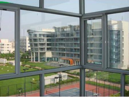 断桥门窗专业供货商-沈阳断桥门窗安装,选择盛环宇门窗!