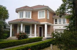 郑州房产税征收标准|经验丰富的房产过户公司