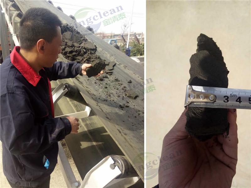 漢中汙泥處理 可靠的汙泥處理西安娛網棋牌遊戲大廳下載環境提供