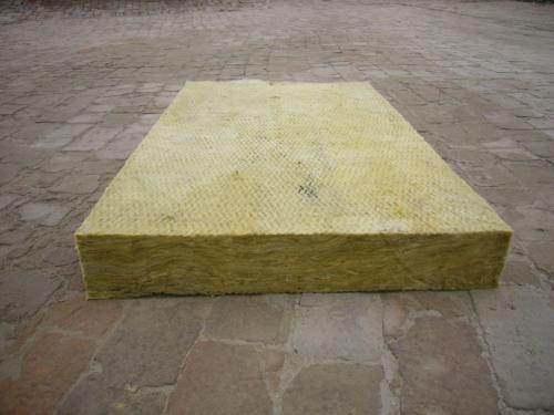 买优惠的岩棉板优选鑫特保温材料厂_岩棉板批发价格