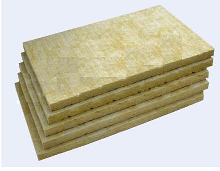山东优良岩棉板,贵州岩棉板