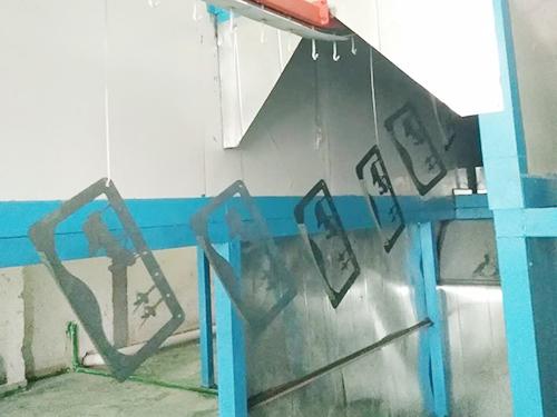 莞城丝印加工厂家|好的丝印加工提供商