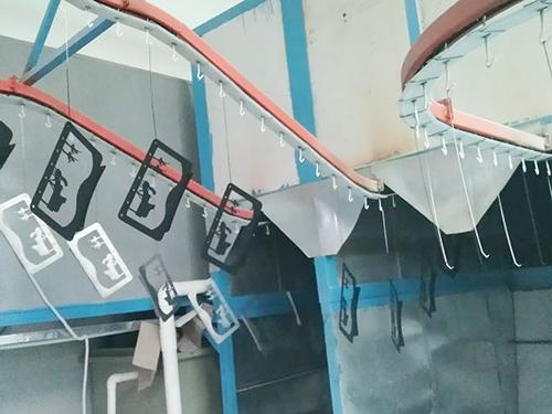 丝印移印烫金加工-专业提供高质量的丝印加工
