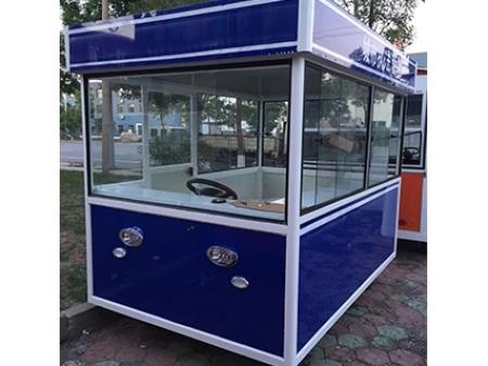 想买优惠的小吃车,就来辽宁泰禾兴新能源科技,黑龙江小吃车