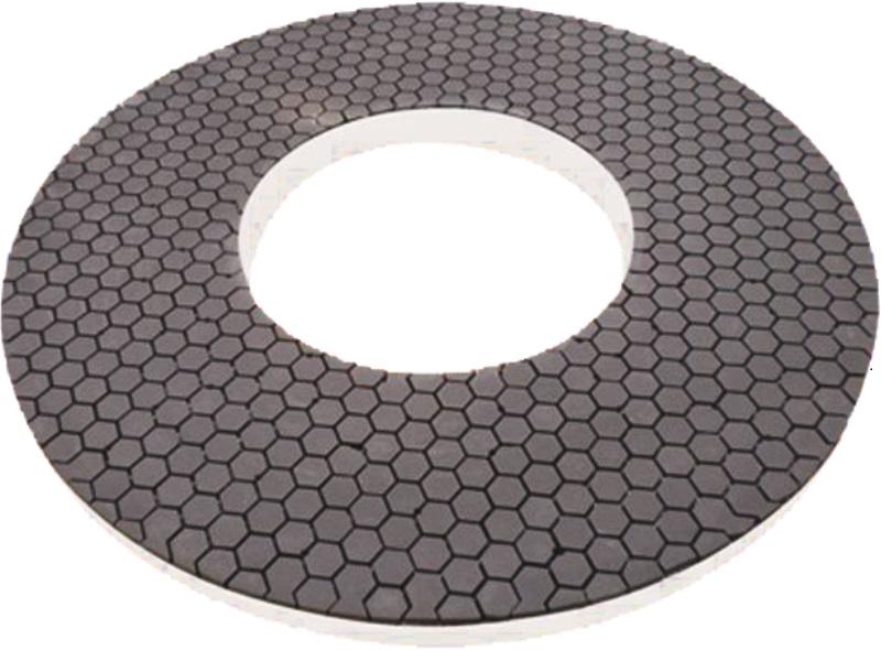 陶瓷结合剂磨盘