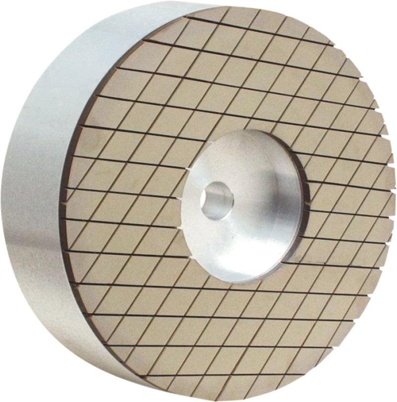 高性价陶瓷结合剂磨盘供销_陕西陶瓷结合剂磨盘