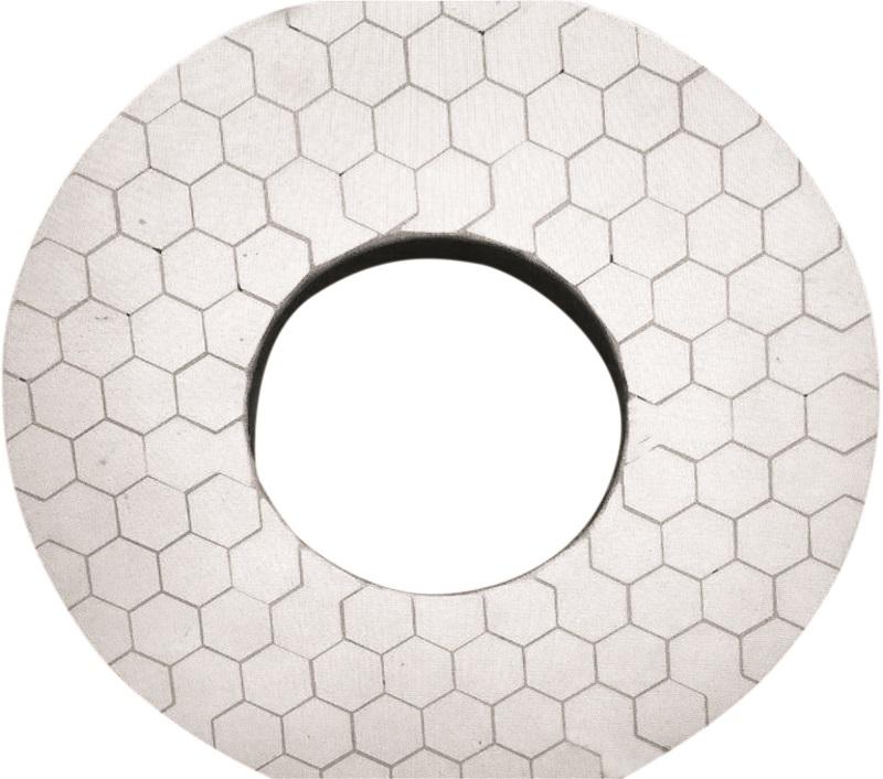 广西陶瓷结合剂磨盘,口碑好的陶瓷结合剂磨盘价格怎么样