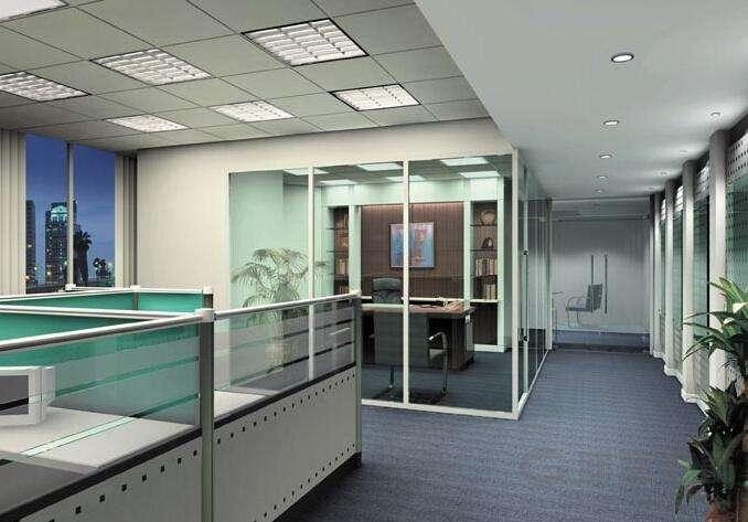 可信赖的办公室刷新推荐,清远办公室刷新