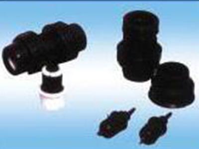 实惠的硅芯管价格|硅芯管厂家