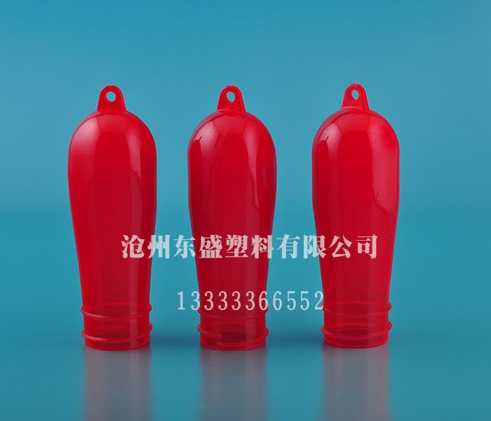 中国塑料瓶胚价格_信誉好的塑料瓶胚供应商推荐