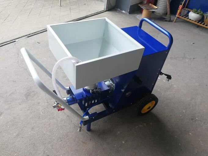 优惠的喷涂机系列供应信息-江西防水喷涂机
