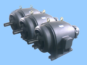 西安哪里有卖低压大功率电机?西安电机厂JR、JS系列中型电机
