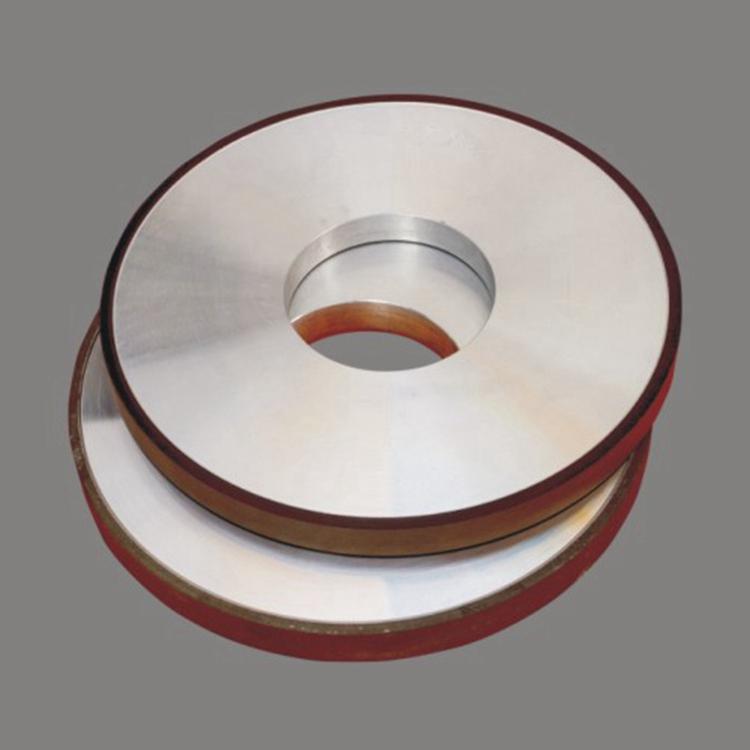 广西树脂平形金刚石砂轮价格-郑州德卡特公司出售树脂平形金刚石砂轮
