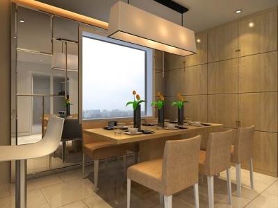 广州厂房办公室改造设计公司 厂房改造公司 佛山工厂改造