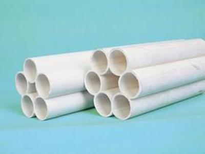 北京市地区专业的梅花管|梅花管批发厂家