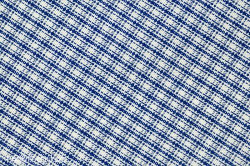 湖北网格布-鑫特保温材料厂质量好的网格布新品上市