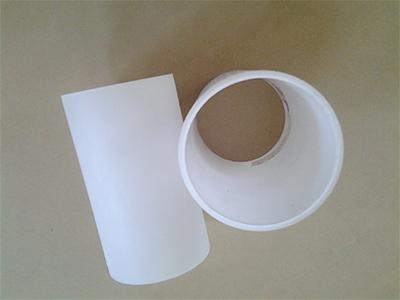塑料管芯厂家-北京哪里有供应报价合理的塑料管芯