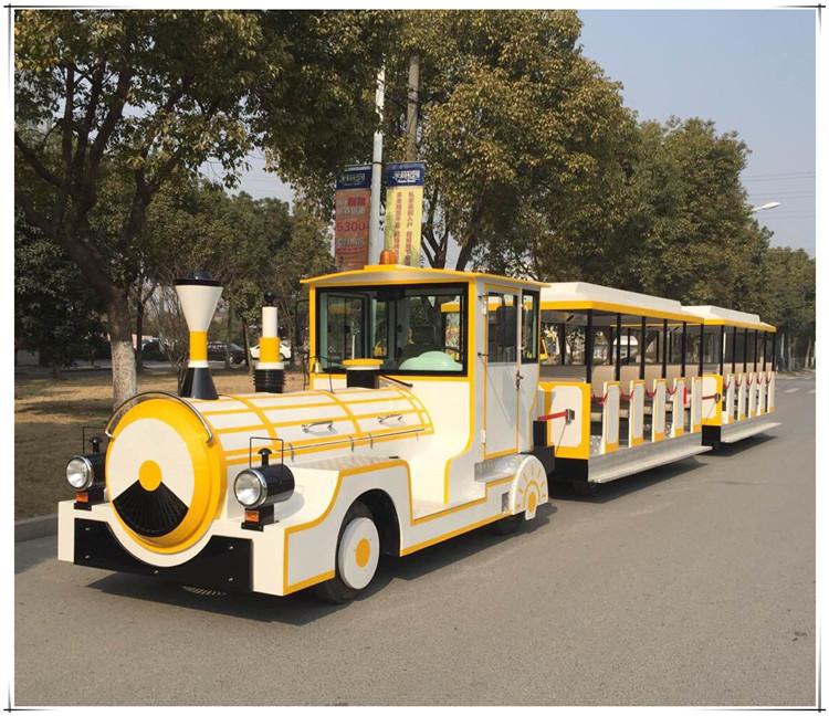 佛山景区旅游观光车-娄底可靠的观光车供应商