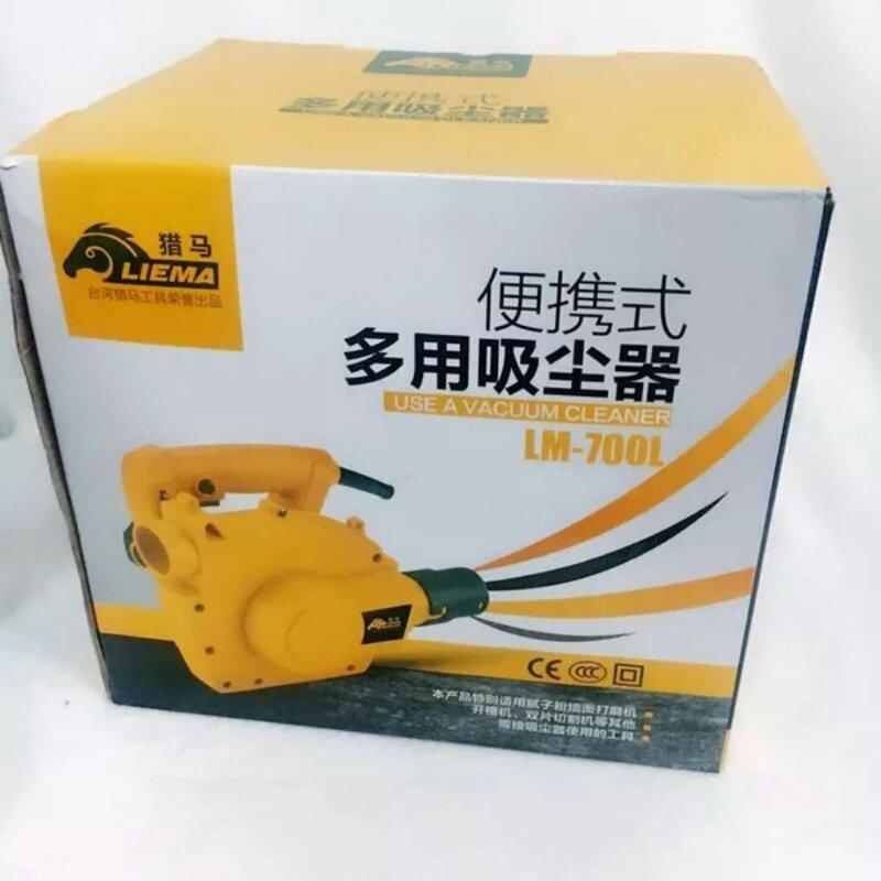 长沙多用吸尘器供应商哪家好-上海打磨机
