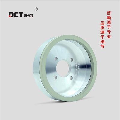 江苏杯形金刚石砂轮价格|郑州哪里有卖品牌好的陶瓷杯形金刚石砂轮